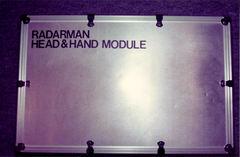 RADARHANDBOX2.jpg