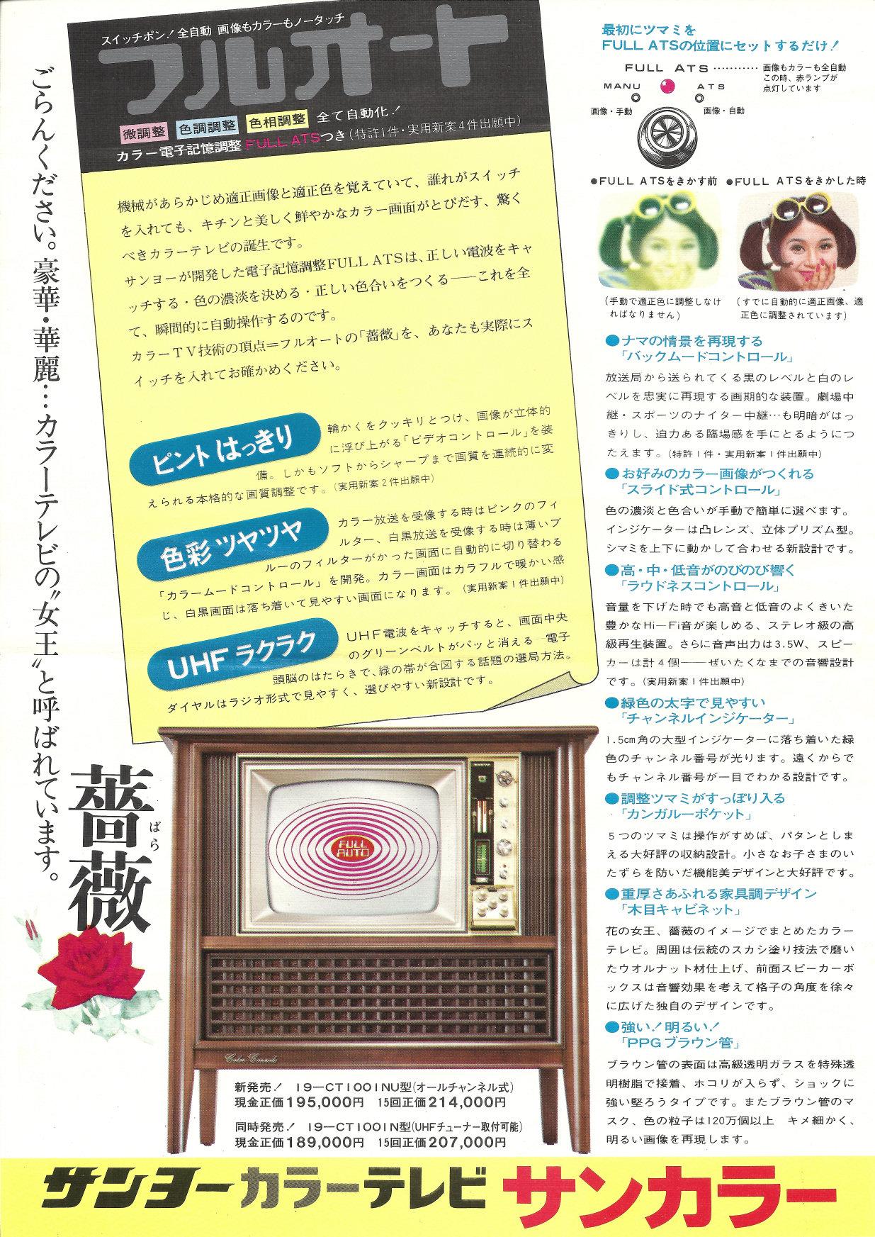 http://tokyosky.to/tokyosky_webmasters_blog/2014/05/06/blogimage/suncolor2.jpg